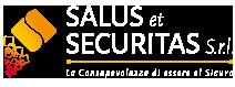 Salus et Securitas